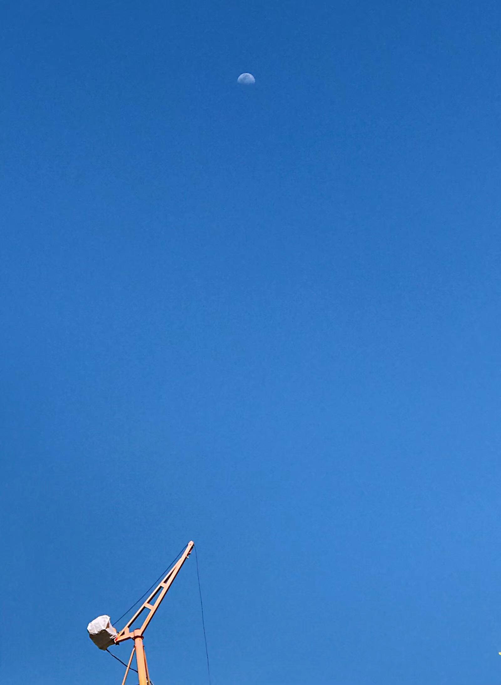 ·关于组建淮南图片网模特队的公告 2018-10-12 ·重要信息 2018-10-11 ·淮南市第三届文博会摄影作品展公告 2018-09-11 ·活动通知 2018-07-05 ·活动通知 2018-06-26 ·沉痛悼念捕影(张勋烈)老师 2018-05-25